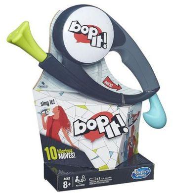 bop-it-500-clubcard-points-tesco
