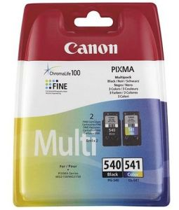 canon-pg-540-cl-541-value-pack-tesco-100-clubcard-points