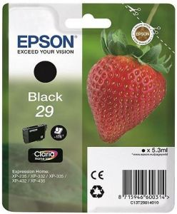 epson-printer-ink-29-black