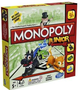 monopoly-junior-tesco-clubcard-points