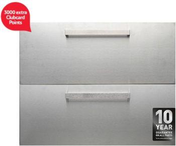 hotpoint-ultima-integrated-undercounter-fridge-freezer-ncd-191-i-white-tesco-clubcard
