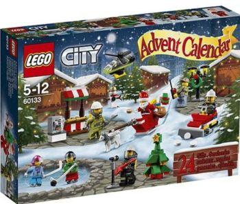 lego-city-advent-calendar-christmas-clubcard-points-tesco