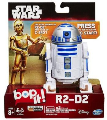 bop-it-r2ds-star-wars-hasbro-clubcard-points-tesco