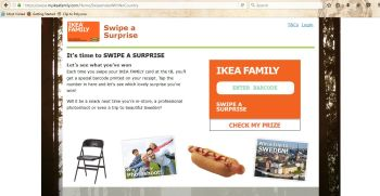 ikea-family-swipe-and-win