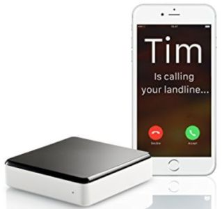 voice-bridge-landline-on-mobile-amazon-black-friday-sale