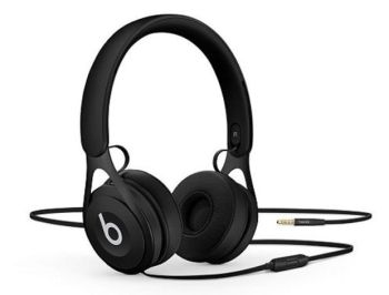 beats-by-dr-dre-ep-wired-stereo-headset-black-500-clubcard-points