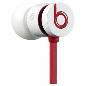 Beats by Dr Dre urBeats