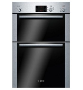 Bosch double oven tesco direct hughes extra clubcard point