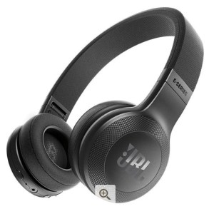 JBL E45 headphones extra clubcard points