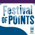 Join the Nectar Festival of Points for small businesses