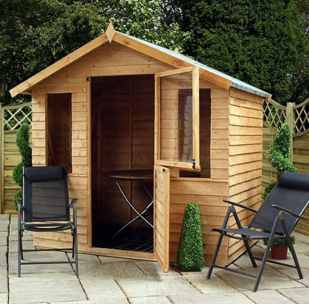 garden sheds mn garden sheds tesco house decoration design ideas is the new way