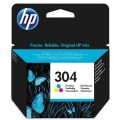100 extra Clubcard points with HP ink cartridges
