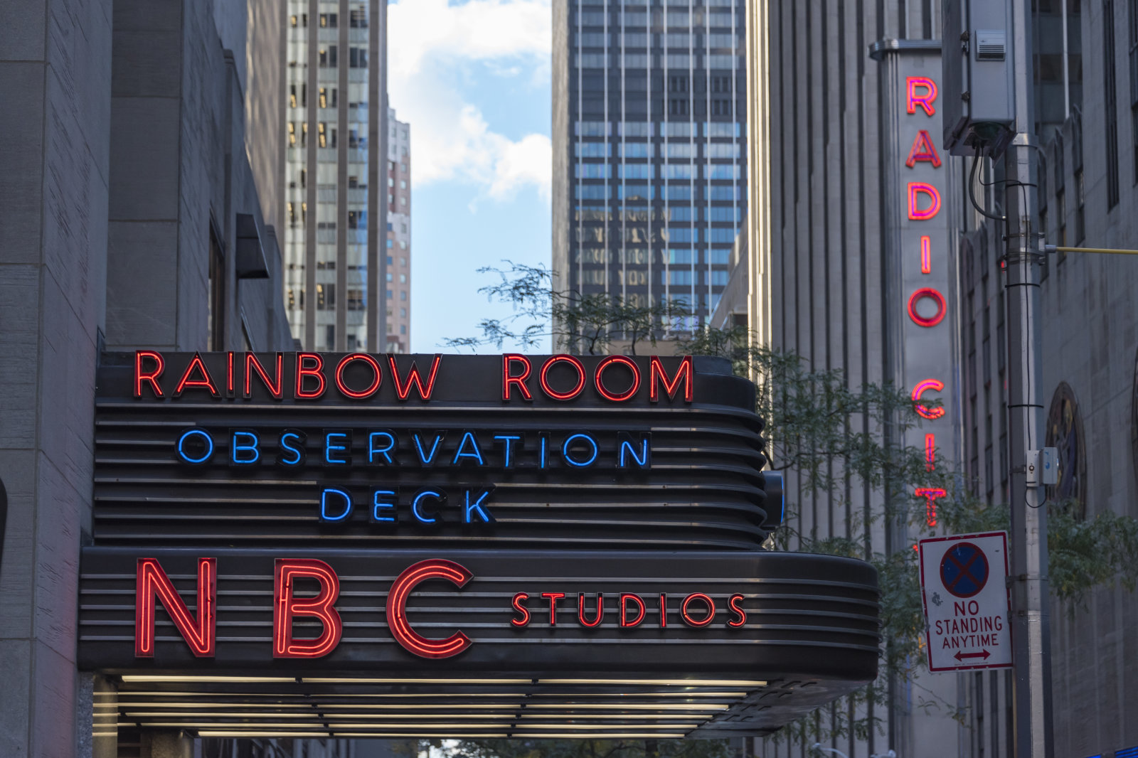 NBCUniversal to launch ad-supported TV streaming service in 2020