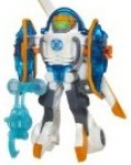 Kids Store -Transformer