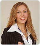 Paid Surveys-at-Home -Melissa Auhagen, Hamilton, OH