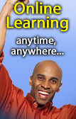 Learning Online Courses -ed2go