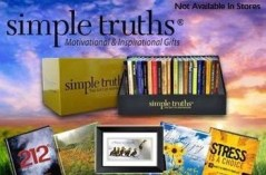 Valentines Day Gift ideas_simple truths