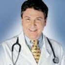 Anti Aging Regenerine -UniScience -David Blyweiss, M.D. -Anti-Aging Medicine American Leading Expert