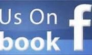 Duping Social Media -Like Us On Facebook
