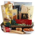 Gift Basket Ideas _Housewarming_Welcome Home