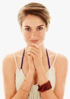 Natural Health Solutions _A Natural Woman image