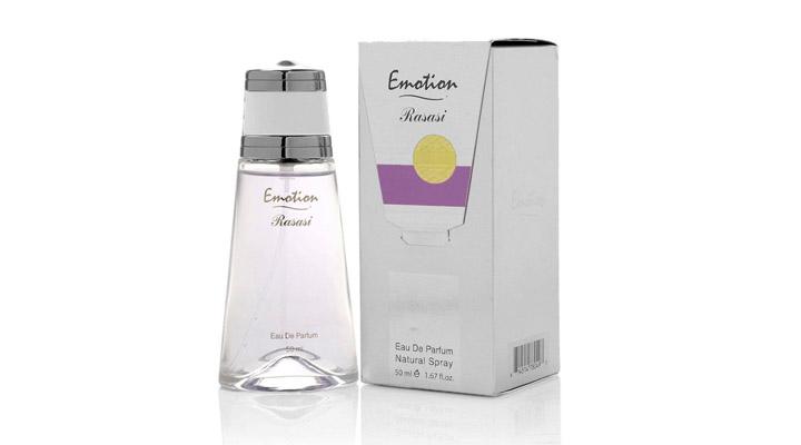 Original musk perfume for women