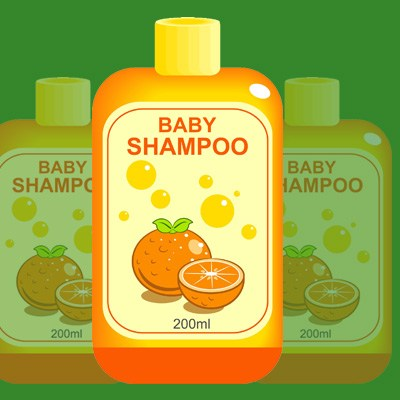 10 Best baby shampoos for adults - No more tears for grown ups!