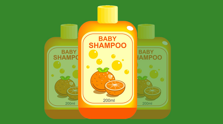 10 Best baby shampoos for adults – No more tears for grown ups!