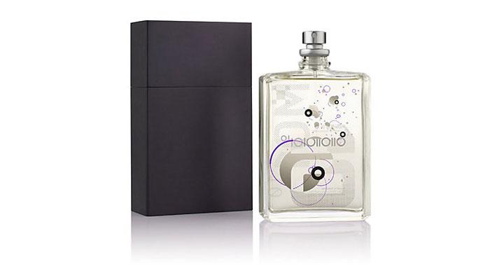 top unisex perfumes