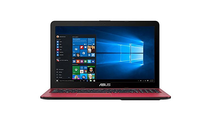 must have laptop for women