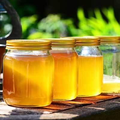 15 best honey brands in India - Health benefits of pure honey! (2019 Update)