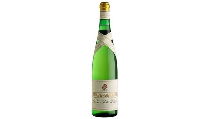 best wine for women