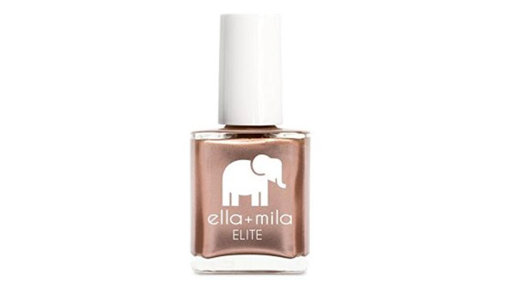 best non-toxic nail polish for kids