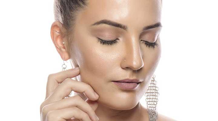 beauty benefits of turmeric