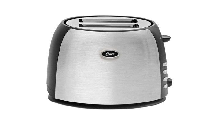 best toaster in india