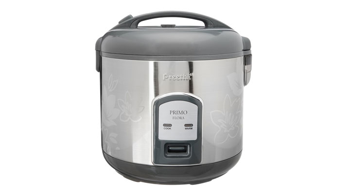 best rice cooker for big family