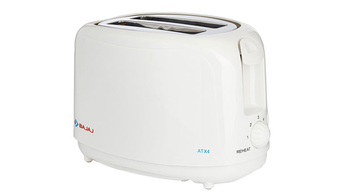 4bb83f3d688 15 best toasters to buy in India - How to choose the best toaster