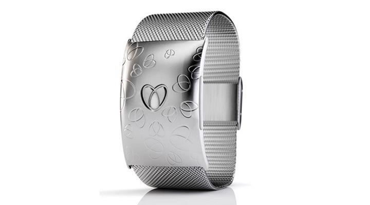 cool gadgets for women