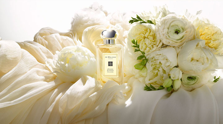 budget friendly bridal perfume