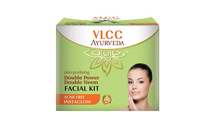 top rated Organic Facial Kits