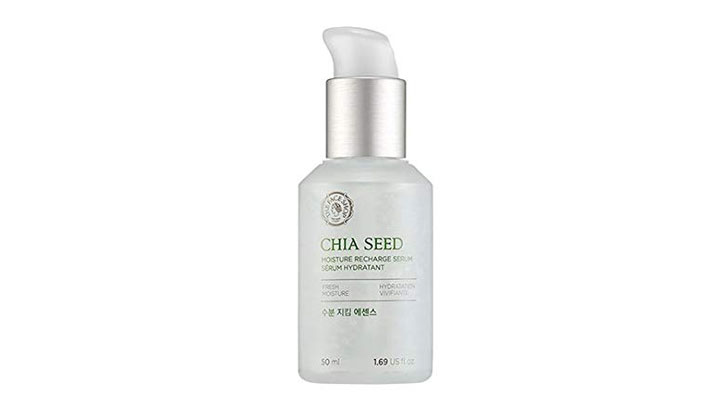 top rated serum for women