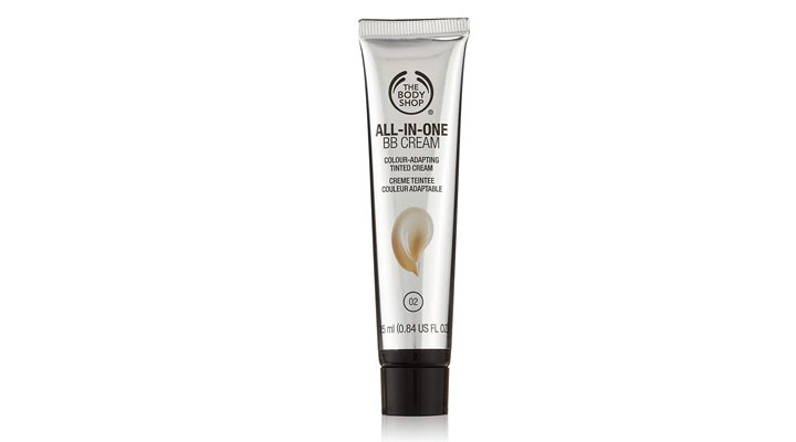 best bb cream for men