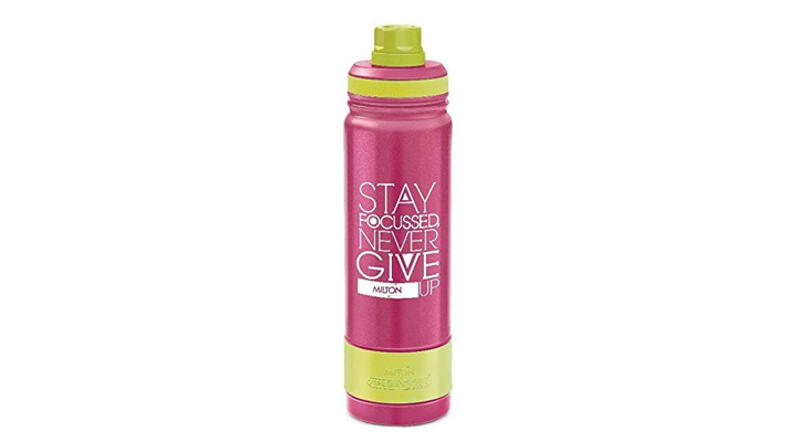 best water bottle for women