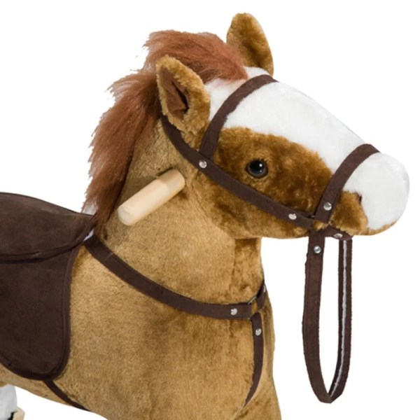 realistic horse toy # 55