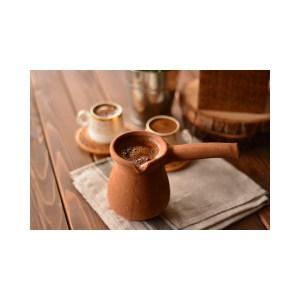 دلة قهوة تركية 3