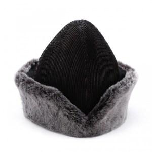قبعة ارطغرل