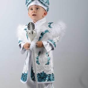 ملابس ختان اطفال 132
