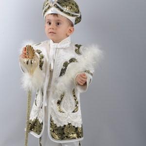 ملابس ختان اطفال 128