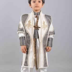 ملابس ختان اطفال 127