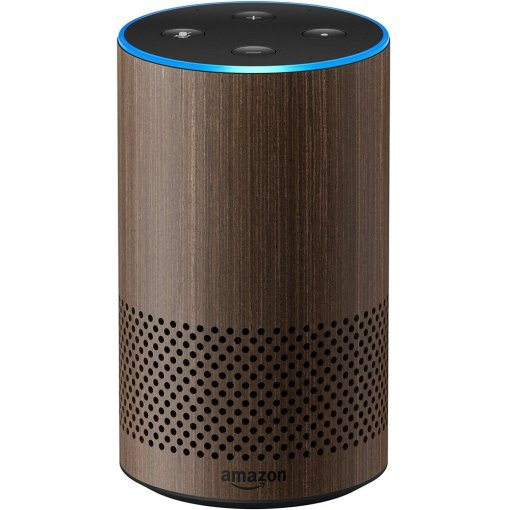 Echo Plus (Alexa)